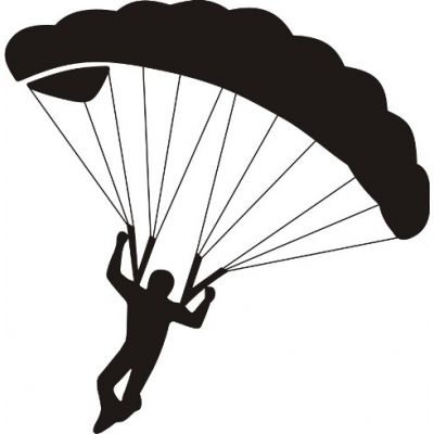 Cliff-Jumping Without a Parachute: The State of Retirement Today