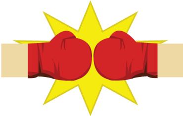 Checking vs Savings: The Showdown