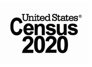 Census 2020: Be Counted!