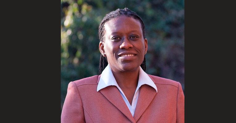 Southern Bancorp Community Partners COO, Dr. Karama Neal, Joins Mary Reynolds Babcock Foundation Board