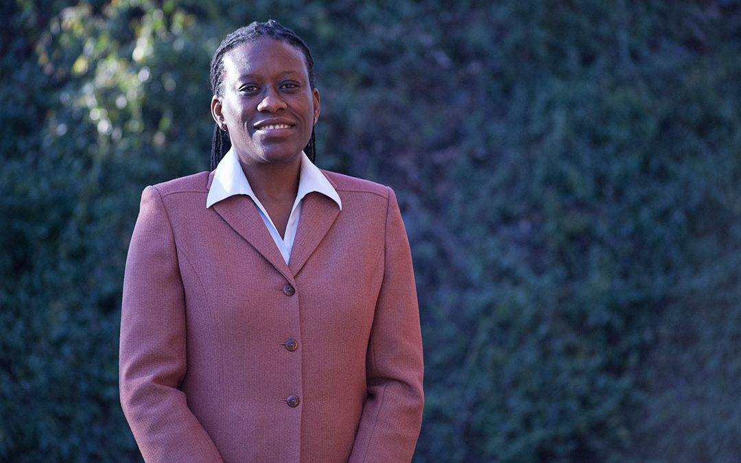 Dr. Karama Neal Named President of Southern Bancorp Community Partners