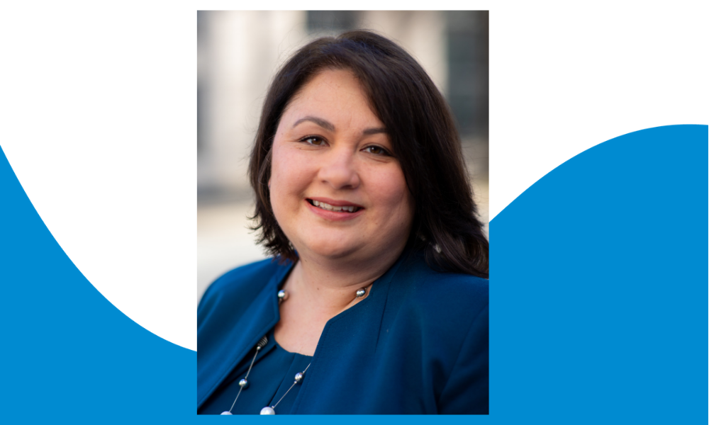 Southern Bancorp Names New Director of Public Policy and Advocacy