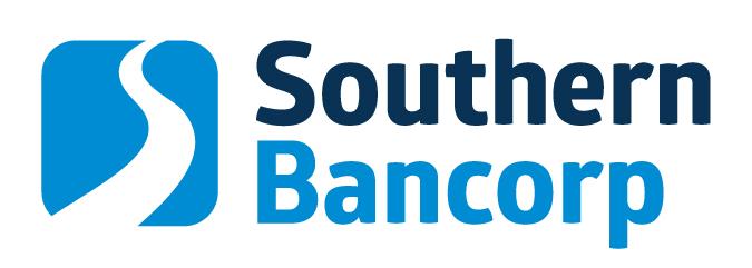 Southern Bancorp logo