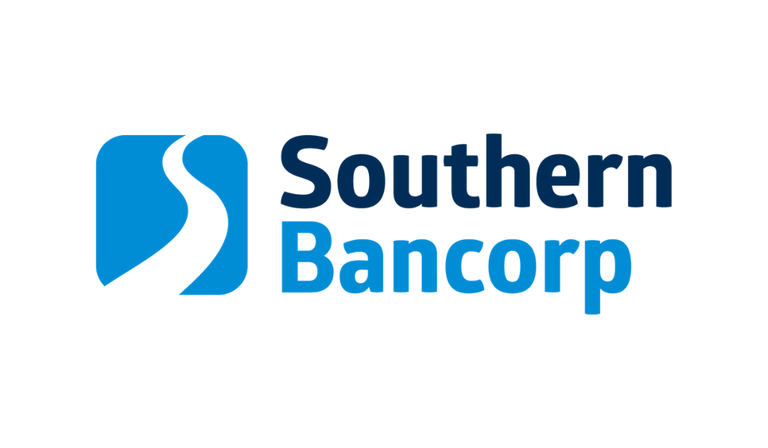Southern Bancorp Statement on CFPB Decision to Remove Payday Lending Rule