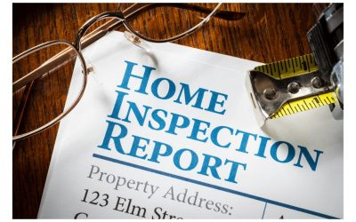 Why Home Inspections Are Important for Buyers and Sellers